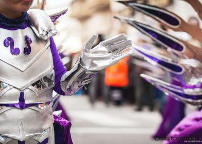 Desfile-carnavalmoral-2014-130