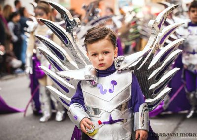 Desfile-carnavalmoral-2014-131