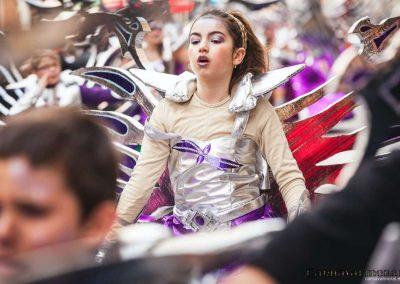 Desfile-carnavalmoral-2014-134