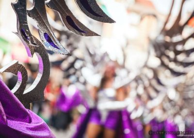 Desfile-carnavalmoral-2014-136
