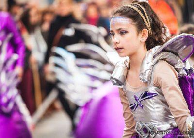 Desfile-carnavalmoral-2014-137