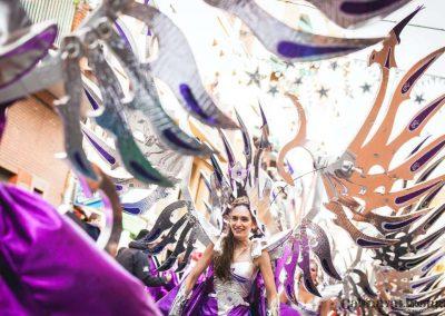 Desfile-carnavalmoral-2014-138