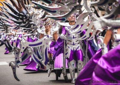 Desfile-carnavalmoral-2014-140