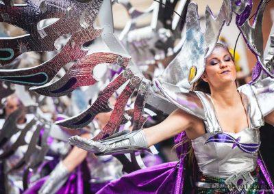 Desfile-carnavalmoral-2014-141