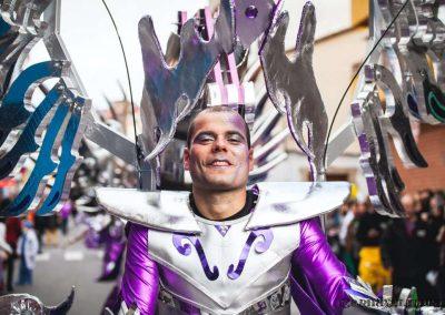 Desfile-carnavalmoral-2014-142