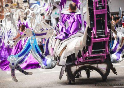 Desfile-carnavalmoral-2014-143