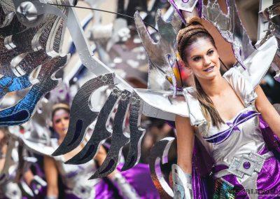 Desfile-carnavalmoral-2014-144