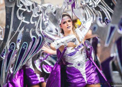 Desfile-carnavalmoral-2014-145