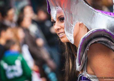 Desfile-carnavalmoral-2014-148