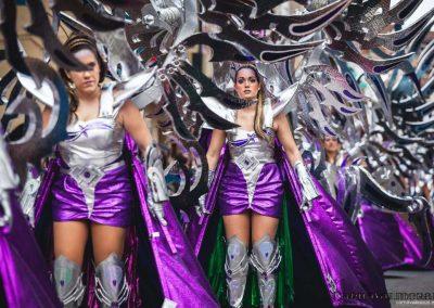 Desfile-carnavalmoral-2014-151