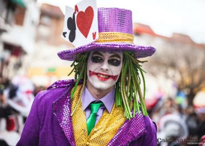 Desfile-carnavalmoral-2014-153