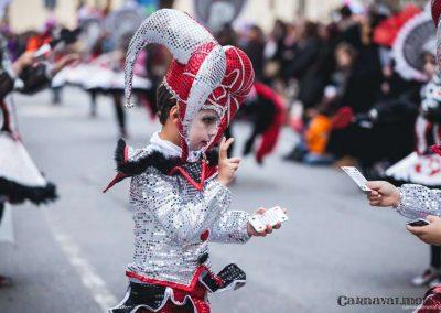 Desfile-carnavalmoral-2014-154