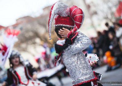 Desfile-carnavalmoral-2014-155