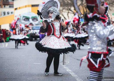 Desfile-carnavalmoral-2014-156