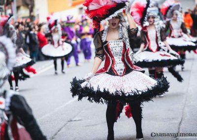 Desfile-carnavalmoral-2014-157