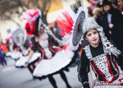 Desfile-carnavalmoral-2014-158