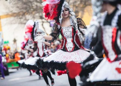 Desfile-carnavalmoral-2014-159