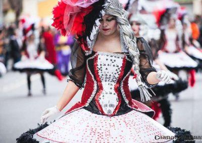 Desfile-carnavalmoral-2014-160