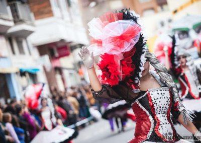 Desfile-carnavalmoral-2014-161