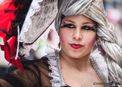 Desfile-carnavalmoral-2014-164
