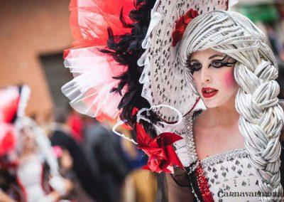 Desfile-carnavalmoral-2014-165