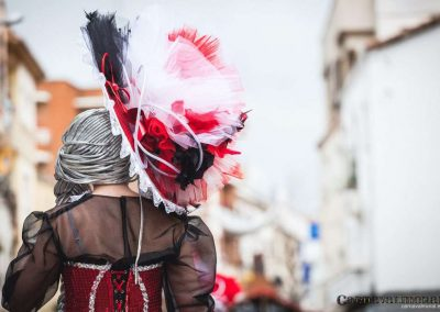Desfile-carnavalmoral-2014-166