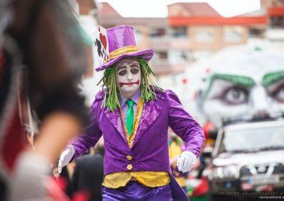 Desfile-carnavalmoral-2014-168