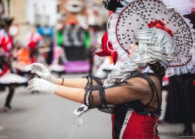 Desfile-carnavalmoral-2014-169
