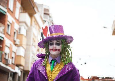 Desfile-carnavalmoral-2014-170