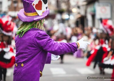 Desfile-carnavalmoral-2014-171