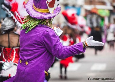 Desfile-carnavalmoral-2014-172