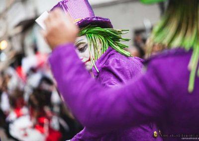 Desfile-carnavalmoral-2014-173