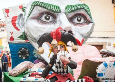 Desfile-carnavalmoral-2014-174