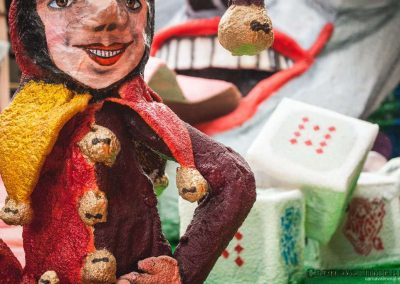 Desfile-carnavalmoral-2014-175