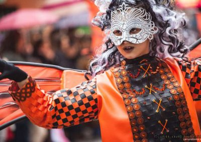 Desfile-carnavalmoral-2014-177