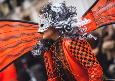 Desfile-carnavalmoral-2014-178
