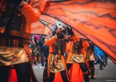 Desfile-carnavalmoral-2014-179