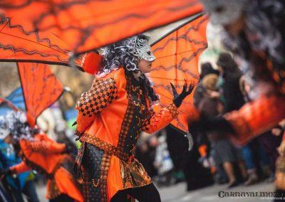 Desfile-carnavalmoral-2014-180