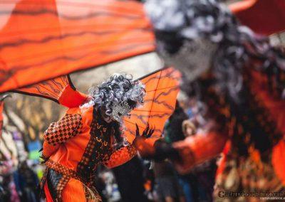 Desfile-carnavalmoral-2014-181