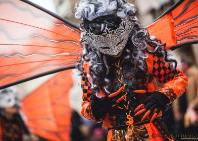 Desfile-carnavalmoral-2014-182