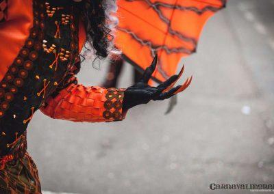 Desfile-carnavalmoral-2014-183