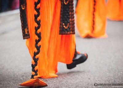 Desfile-carnavalmoral-2014-184