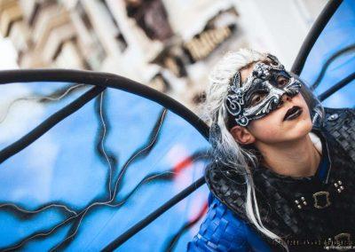 Desfile-carnavalmoral-2014-185