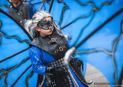 Desfile-carnavalmoral-2014-187