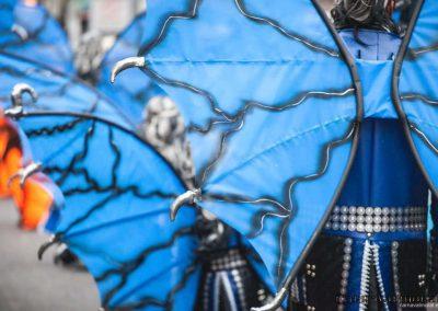 Desfile-carnavalmoral-2014-188