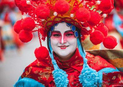 Desfile-carnavalmoral-2014-189
