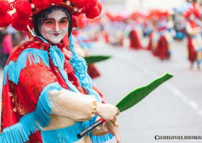 Desfile-carnavalmoral-2014-190