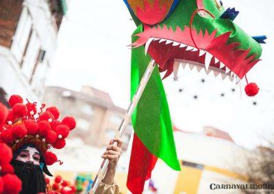 Desfile-carnavalmoral-2014-191