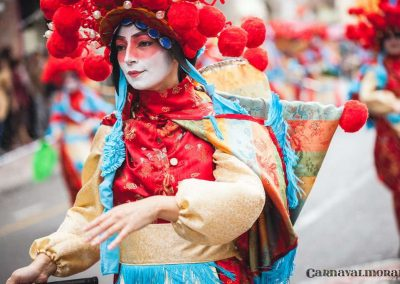 Desfile-carnavalmoral-2014-192