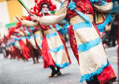 Desfile-carnavalmoral-2014-193